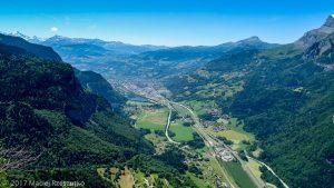 Tête de Louis Philippe · Alpes, Préalpes de Savoie, Massif du Giffre, FR · GPS 46°0'1.06'' N 6°38'29.11'' E · Altitude 989.9m