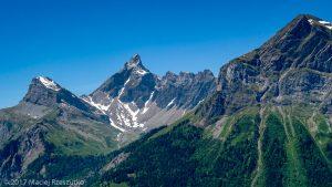 Tête de Louis Philippe · Alpes, Préalpes de Savoie, Massif du Giffre, FR · GPS 46°0'0.41'' N 6°38'29.59'' E · Altitude 1041.6m