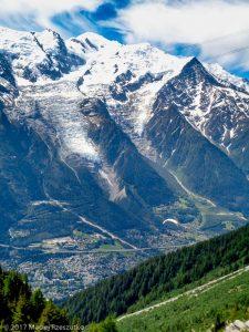 Planpraz · Alpes, Aiguilles Rouges, FR · GPS 45°56'15.20'' N 6°50'57.89'' E · Altitude 2087m