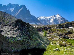 Plan de l'Aiguille · Alpes, Massif du Mont-Blanc, Vallée de Chamonix, FR · GPS 45°54'22.49'' N 6°53'22.93'' E · Altitude 2160m
