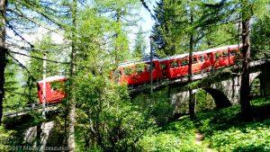 Montenvers · Alpes, Massif du Mont-Blanc, Vallée de Chamonix, FR · GPS 45°56'1.93'' N 6°54'55.33'' E · Altitude 1867m