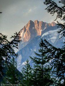 Montenvers · Alpes, Massif du Mont-Blanc, Vallée de Chamonix, FR · GPS 45°55'56.27'' N 6°55'7.29'' E · Altitude 1797m