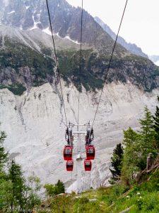 Montenvers · Alpes, Massif du Mont-Blanc, Vallée de Chamonix, FR · GPS 45°55'55.34'' N 6°55'7.02'' E · Altitude 1802m