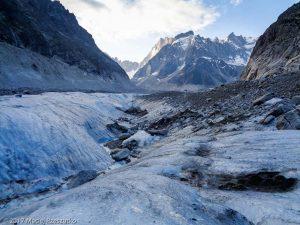 Mer de Glace · Alpes, Massif du Mont-Blanc, Vallée de Chamonix, FR · GPS 45°55'7.18'' N 6°55'55.68'' E · Altitude 1810m