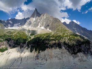 Montenvers · Alpes, Massif du Mont-Blanc, Vallée de Chamonix, FR · GPS 45°55'39.26'' N 6°55'9.24'' E · Altitude 1800m