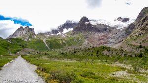 Lac Combal · Alpes, Massif du Mont-Blanc, Val Veni, IT · GPS 45°46'11.51'' N 6°51'12.10'' E · Altitude 1972m