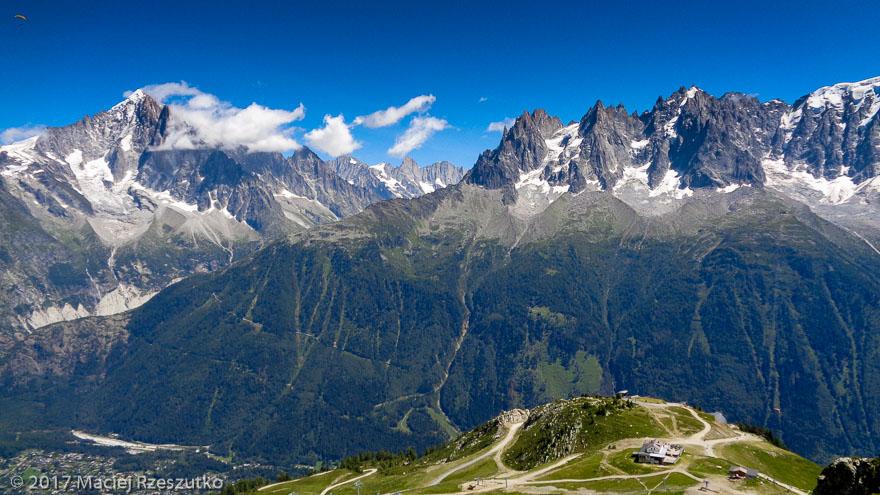 Sentier du Col du Brévent · Alpes, Aiguilles Rouges, Vallée de Chamonix, FR · GPS 45°56'28.68'' N 6°50'46.64'' E · Altitude 2196m
