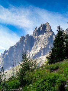 Montenvers · Alpes, Massif du Mont-Blanc, Vallée de Chamonix, FR · GPS 45°55'58.65'' N 6°55'1.46'' E · Altitude 1899m