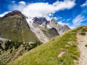Lac Combal · Alpes, Massif du Mont-Blanc, IT · GPS 45°46'29.16'' N 6°52'32.49'' E · Altitude 2123m