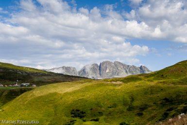 Charamillon · Alpes, Massif du Mont-Blanc, Vallée de Chamonix, FR · GPS 46°1'2.35'' N 6°57'30.60'' E · Altitude 1939m