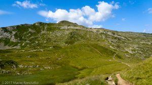 Bellachat · Alpes, Aiguilles Rouges, Vallée de Chamonix, FR · GPS 45°55'23.90'' N 6°49'32.55'' E · Altitude 2104m