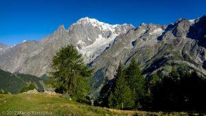Refuge Bertone · Alpes, Massif du Mont-Blanc, IT · GPS 45°48'37.33'' N 6°58'46.48'' E · Altitude 2048m