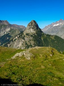 Refuge Bertone · Alpes, Massif du Mont-Blanc, IT · GPS 45°48'37.34'' N 6°58'46.54'' E · Altitude 2048m