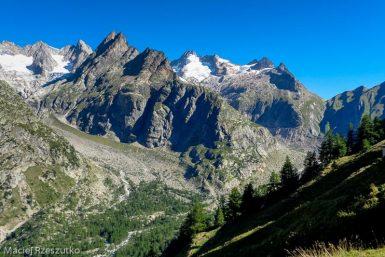 Arnouvaz · Alpes, Massif du Mont-Blanc, IT · GPS 45°52'10.22'' N 7°3'30.52'' E · Altitude 2014m