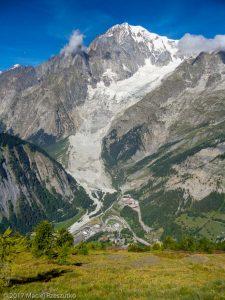 Refuge Bertone · Alpes, Massif du Mont-Blanc, IT · GPS 45°48'43.89'' N 6°58'52.28'' E · Altitude 2101m