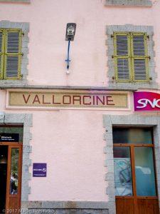 Vallorcine · Alpes, Préalpes de Savoie, Aiguilles Rouges, FR · GPS 46°1'57.22'' N 6°55'57.51'' E · Altitude 1358m