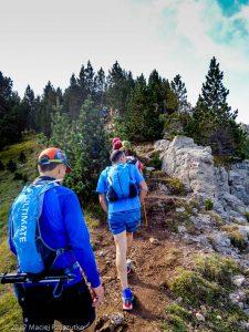 Penyes Altes de Moixero · Pyrénées, Catalogne, Cadí, ES · GPS 42°18'26.53'' N 1°50'31.13'' E · Altitude 2204m