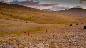 Cadí-Moixero Natural Park · Pyrénées, Catalogne, Cadí, ES · GPS 42°17'12.04'' N 1°42'35.62'' E · Altitude 2383m