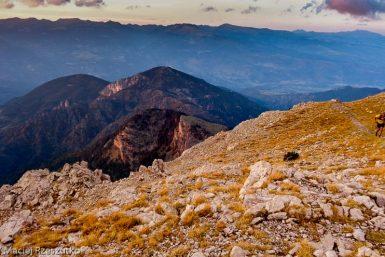 Cadí-Moixero Natural Park · Pyrénées, Catalogne, Cadí, ES · GPS 42°17'14.83'' N 1°42'37.16'' E · Altitude 2383m