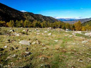 Aixeques · Pyrénées, Pyrénées-Orientales, FR · GPS 42°28'31.77'' N 2°10'59.48'' E · Altitude 1698m