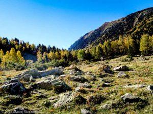 Aixeques · Pyrénées, Pyrénées-Orientales, FR · GPS 42°28'31.72'' N 2°10'59.63'' E · Altitude 1699m