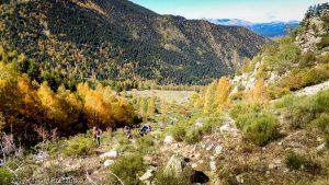 Aixeques · Pyrénées, Pyrénées-Orientales, FR · GPS 42°28'28.41'' N 2°11'14.58'' E · Altitude 1801m
