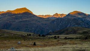 Col de Puymorens · Pyrénées, Pyrénées-Orientales, Massif du Carlit, FR · GPS 42°33'41.31'' N 1°48'37.82'' E · Altitude 1912m