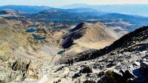Puig Carlit · Pyrénées, Pyrénées-Orientales, Massif du Carlit, FR · GPS 42°34'13.31'' N 1°55'54.55'' E · Altitude 2875m