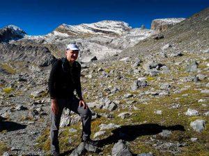 Plano San Fertus · Pyrénées, Hautes Pyrénées, Parc National du Mont Perdu, FR · GPS 42°40'46.26'' N 0°1'46.34'' W · Altitude 2615m