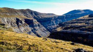 Refuge de Góriz · Pyrénées, Hautes Pyrénées, Parc National du Mont Perdu, FR · GPS 42°39'44.76'' N 0°0'51.53'' E · Altitude 2304m