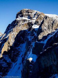 Montée à La Tour · Pyrénées, Hautes Pyrénées, Parc National du Mont Perdu, FR · GPS 42°41'5.59'' N 0°0'42.18'' W · Altitude 2956m