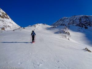 Coma d'en Garcia · Pyrénées, Pyrénées-Orientales, Coma d'en Garcia, FR · GPS 42°34'44.32'' N 1°50'20.19'' E · Altitude 2270m