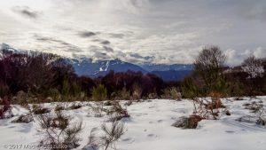 Col de Chioula · Pyrénées, Pyrénées ariégeoises, Vallée d'Ax, FR · GPS 42°45'16.50'' N 1°50'37.91'' E · Altitude 1458m