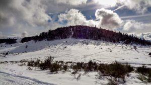 Refuge de Chiuola · Pyrénées, Pyrénées ariégeoises, Vallée d'Ax, FR · GPS 42°45'12.86'' N 1°51'59.14'' E · Altitude 1632m