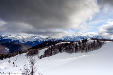 Roc de l'Orri d'Ignaux · Pyrénées, Pyrénées ariégeoises, Vallée d'Ax, FR · GPS 42°44'55.04'' N 1°52'2.20'' E · Altitude 1710m