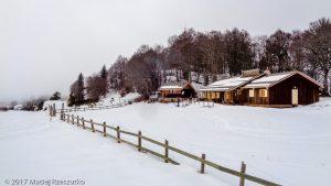 Refuge de Chiuola · Pyrénées, Pyrénées ariégeoises, Vallée d'Ax, FR · GPS 42°45'17.43'' N 1°51'49.66'' E · Altitude 1628m