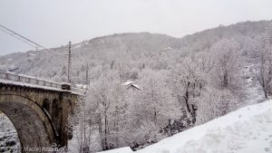 Vallée d'Ascou · Pyrénées, Pyrénées ariégeoises, Vallée d'Ax, FR · GPS 42°43'8.72'' N 1°50'36.51'' E · Altitude 739m