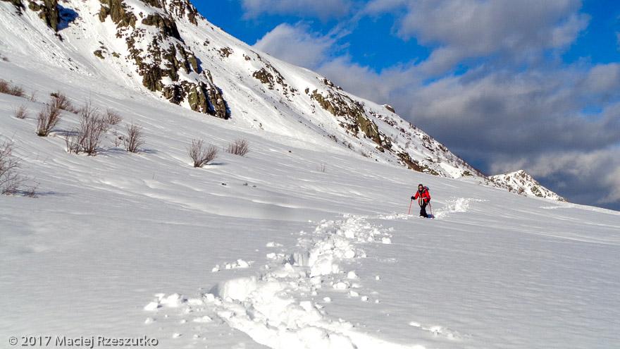 Jasse de Mourgullou · Pyrénées, Pyrénées ariégeoises, Vallée de Mérens, FR · GPS 42°38'17.67'' N 1°47'49.25'' E · Altitude 1632m
