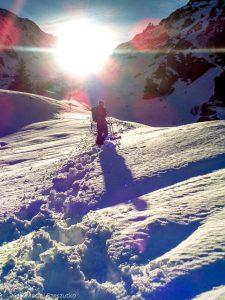 Jasse de Mourgullou · Pyrénées, Pyrénées ariégeoises, Vallée de Mérens, FR · GPS 42°38'13.59'' N 1°47'42.38'' E · Altitude 1686m