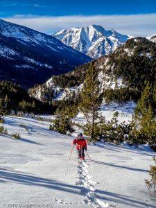 Les Caunyes · Pyrénées, Pyrénées-Orientales, Puymorens, FR · GPS 42°33'22.26'' N 1°53'58.09'' E · Altitude 1967m