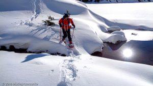 Estany de Font Viva · Pyrénées, Pyrénées-Orientales, Puymorens, FR · GPS 42°33'26.87'' N 1°53'8.47'' E · Altitude 1942m