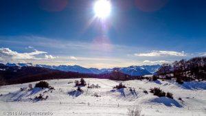 Sarrat de Péchérè · Pyrénées, Pyrénées ariégeoises, Prades, FR · GPS 42°46'25.78'' N 1°50'45.36'' E · Altitude 1500m