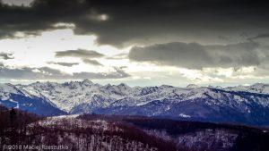 Sarrat de Péchérè · Pyrénées, Pyrénées ariégeoises, Prades, FR · GPS 42°46'20.23'' N 1°50'45.29'' E · Altitude 1503m