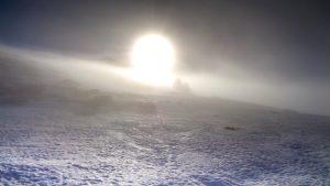 Pas de la Casa · Pyrénées, Pyrénées-Orientales, Puymorens, AD · GPS 42°32'48.29'' N 1°44'14.26'' E · Altitude 2069m
