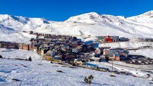 Pas de la Casa · Pyrénées, Pyrénées-Orientales, Puymorens, FR · GPS 42°32'39.38'' N 1°44'21.39'' E · Altitude 2147m