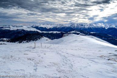 Pic Fourcat · Pyrénées, Pyrénées ariégeoises, Prades, FR · GPS 42°47'44.03'' N 1°49'49.87'' E · Altitude 1929m