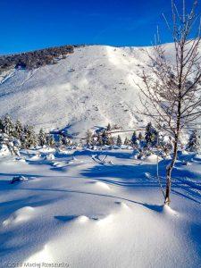 Crête du Pic d'Estibat · Pyrénées, Pyrénées ariégeoises, Massif des Trois Seigneurs, FR · GPS 42°53'44.01'' N 1°27'5.66'' E · Altitude 1362m