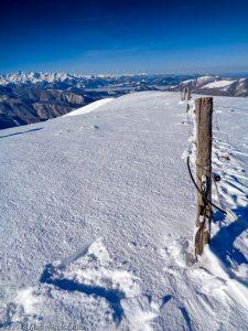 Pic d'Estibat · Pyrénées, Pyrénées ariégeoises, Massif des Trois Seigneurs, FR · GPS 42°53'16.02'' N 1°26'44.28'' E · Altitude 1655m