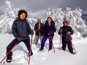Col de l'Osque · Pyrénées, Pyrénées ariégeoises, Vallon d'Ascou, FR · GPS 42°42'40.70'' N 1°53'34.46'' E · Altitude 1447m