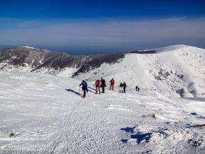Pic d'Estibat · Pyrénées, Pyrénées ariégeoises, Massif des Trois Seigneurs, FR · GPS 42°53'15.86'' N 1°26'44.78'' E · Altitude 1669m